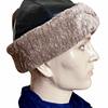 CAP60