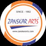 ZANSKAR ARTS SXG
